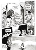 Nouvelles de Akicraveri : Chapitre 1 page 9