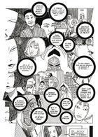 Nouvelles de Akicraveri : Chapter 1 page 10