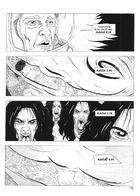 Nouvelles de Akicraveri : Capítulo 2 página 11