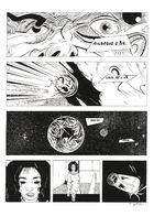 Nouvelles de Akicraveri : Chapitre 2 page 12