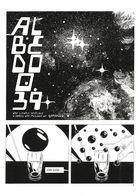 Nouvelles de Akicraveri : Capítulo 2 página 2