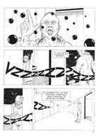 Nouvelles de Akicraveri : Chapitre 2 page 3