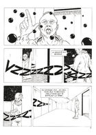 Nouvelles de Akicraveri : Capítulo 2 página 3
