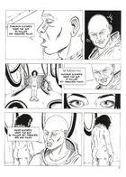 Nouvelles de Akicraveri : Capítulo 2 página 4