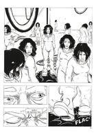 Nouvelles de Akicraveri : Capítulo 2 página 6