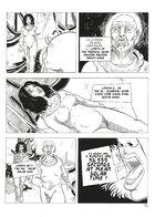 Nouvelles de Akicraveri : Chapitre 2 page 7