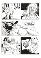 Nouvelles de Akicraveri : Capítulo 2 página 7