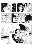 Nouvelles de Akicraveri : Capítulo 2 página 8