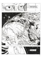 Nouvelles de Akicraveri : Chapitre 2 page 10