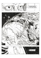 Nouvelles de Akicraveri : Capítulo 2 página 10