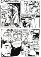 Nouvelles de Akicraveri : Chapitre 3 page 2