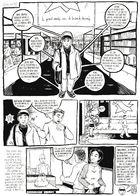 Nouvelles de Akicraveri : Chapitre 3 page 4