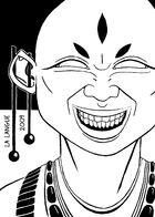 Nouvelles de Akicraveri : Chapitre 4 page 1