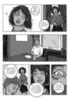 Nouvelles de Akicraveri : Chapitre 4 page 3