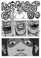 Nouvelles de Akicraveri : Chapitre 4 page 4