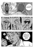 Nouvelles de Akicraveri : Chapitre 4 page 5