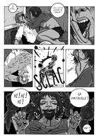 Nouvelles de Akicraveri : Chapitre 4 page 8