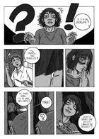 Nouvelles de Akicraveri : Chapitre 4 page 9
