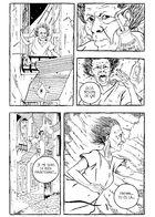 Nouvelles de Akicraveri : Chapitre 5 page 3