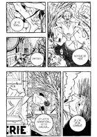 Nouvelles de Akicraveri : Chapitre 5 page 4
