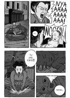 Nouvelles de Akicraveri : Capítulo 5 página 6