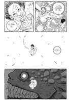 Nouvelles de Akicraveri : Capítulo 5 página 7