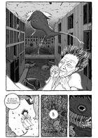 Nouvelles de Akicraveri : Capítulo 5 página 8