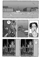 Nouvelles de Akicraveri : Chapitre 5 page 9