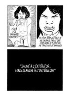 Nouvelles de Akicraveri : Capítulo 6 página 11