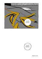 Nouvelles de Akicraveri : Capítulo 6 página 13