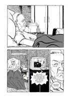 Nouvelles de Akicraveri : Chapitre 6 page 2