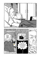 Nouvelles de Akicraveri : Capítulo 6 página 2
