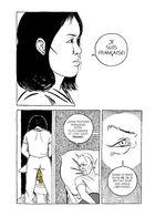 Nouvelles de Akicraveri : Capítulo 6 página 5