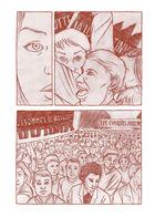 Nouvelles de Akicraveri : Chapitre 6 page 6