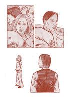Nouvelles de Akicraveri : Capítulo 6 página 7