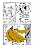 Nouvelles de Akicraveri : Capítulo 6 página 10