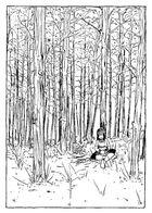 Nouvelles de Akicraveri : Chapitre 7 page 2