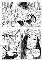 Nouvelles de Akicraveri : Chapitre 7 page 3