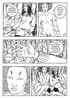 Nouvelles de Akicraveri : Chapitre 7 page 5