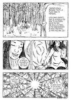 Nouvelles de Akicraveri : Chapitre 7 page 6