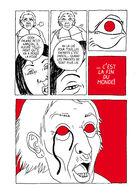 Nouvelles de Akicraveri : Chapitre 8 page 11