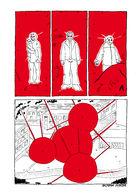 Nouvelles de Akicraveri : Chapitre 8 page 13