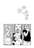 Nouvelles de Akicraveri : Chapitre 8 page 2