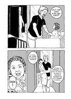 Nouvelles de Akicraveri : Chapitre 8 page 3