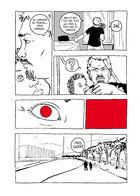 Nouvelles de Akicraveri : Chapitre 8 page 4