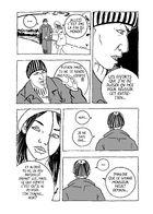 Nouvelles de Akicraveri : Chapitre 8 page 5