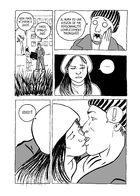 Nouvelles de Akicraveri : Chapitre 8 page 6