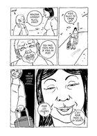 Nouvelles de Akicraveri : Chapitre 8 page 9