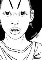 Nouvelles de Akicraveri : Chapitre 9 page 1