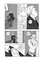 Nouvelles de Akicraveri : Chapitre 9 page 2